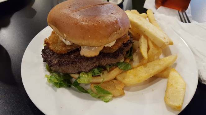 souther-burger