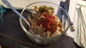 powr-bowl