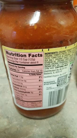sauce2