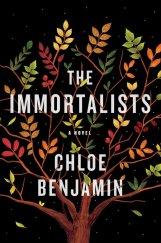 immortalists_1
