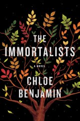 immortalists_1
