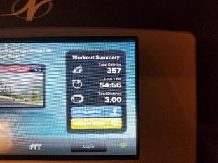 workout 3.1.7.18