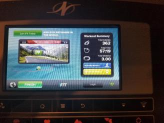 workout 3.11.18