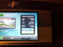 workout 3.8.18